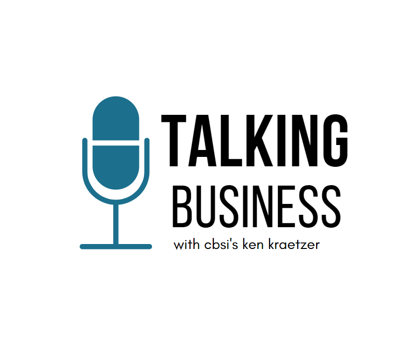 Talking Business Final