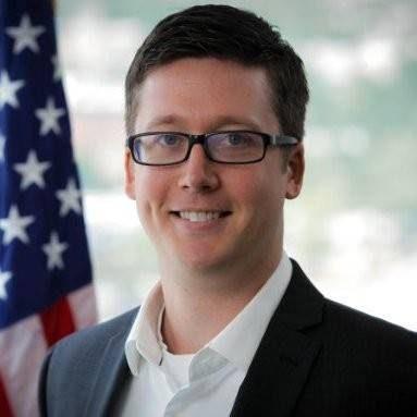 Austin Mueller