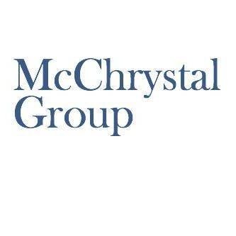 McChrystalGroup