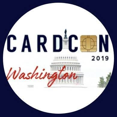 Screenshot_2019-09-26 (20) CardCon ( CardConExpo) Twitter